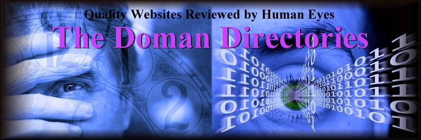 Doman Directories - Tacoma Business Directory Local and Nationwide, Tacoma Business Directory, Gig Harbor Business Directory, University Place Business Directory, Lakewood Business Directory, Parkland Business Directory, Puyallup Business Directory,  downtown Tacoma business directory.