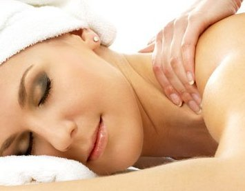 Massage therapy for Seattle - Bellevue - Tacoma - Olympia - your office or your home.